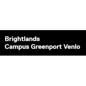 Brightlands Campus