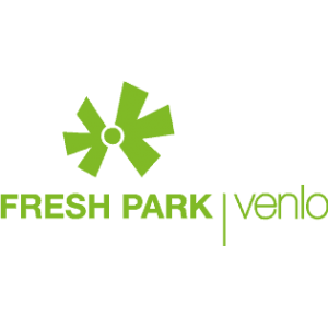 Business Club Fresh Park Venlo