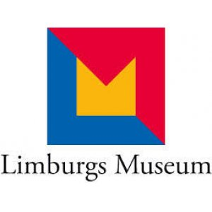 Businessclub Limburgs Museum