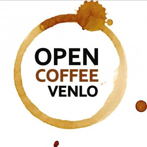 Open Coffee Venlo