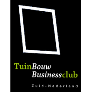 Tuinbouw Business Club